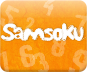 samsoku icon full version